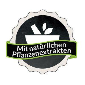 One47 Anti Hangover Drink Amazon Stick Anti Kater Mittel gegen Kater made in Germany natürlich inhaltsstoffe